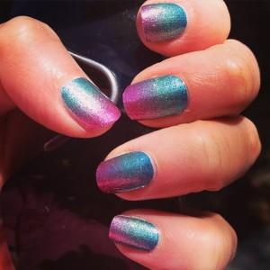#Carnival, Carnival, #jamicure, #manicure, jamicure, manicure, nail wrap, nailwraps, nail polish alternative,