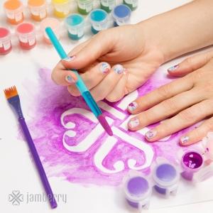 #SweetSplashJN, #SSE, #SistersStyleExclusive, Sisters' Style Exclusive, #nails, #nailwraps, nails, nail wraps, #mani, #manicure, mani, manicure, nail polish alternative, #nodrytime, #diy