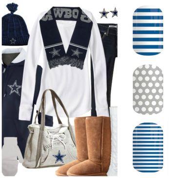 #NavySkinnyJN, #Gray&WhitePolkaJN, #NavyStripeJN. #GGG, #GoingGoingGone, #Dallas, #DallasCowboys, #Cowboys